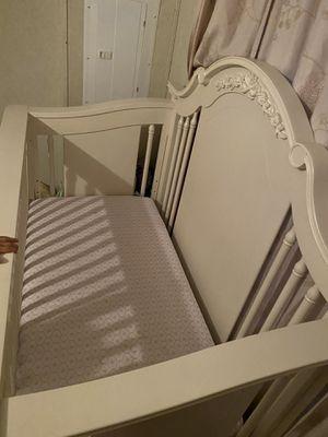 Crib for Sale in Charlottesville, VA