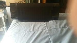 Klipsch G-17 air. Speaker system for Sale in Cranston, RI