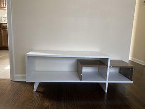 Contemporary TV Stand for Sale in Southfield, MI