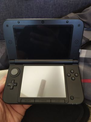 Nintendo 3ds XL for Sale in Torrance, CA