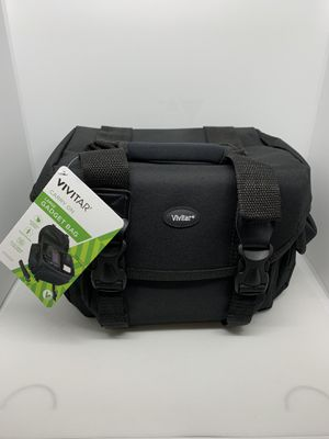 Camera bag for Sale in Miramar, FL