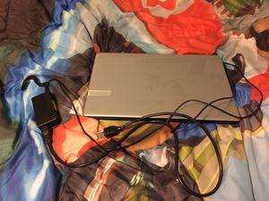 Gateway laptop for Sale in Philadelphia, PA