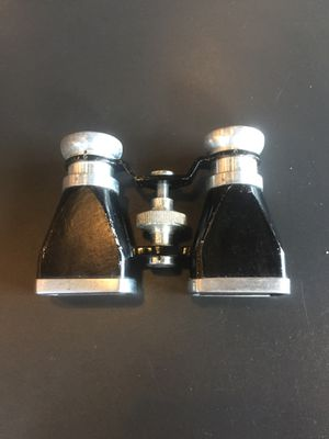 Vintage Opera Glasses for Sale in Oakhurst, NJ