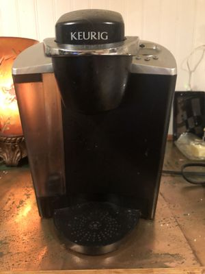 Keurig coffee maker for Sale in Lacey Township, NJ