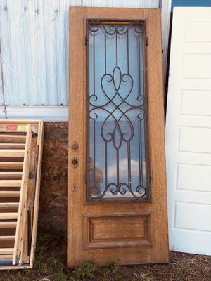 Doors for Sale in Austin, TX