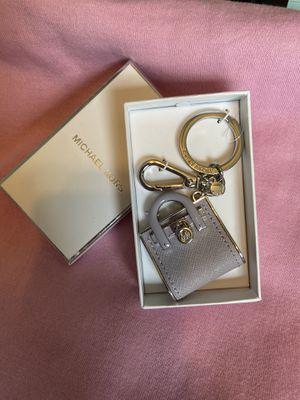 Michael Kors purse charm/key fob for Sale in Rogersville, TN
