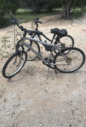 Marin Bicycles for Sale in Leander, TX