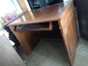 Secretary desk for Sale in Richardson, TX