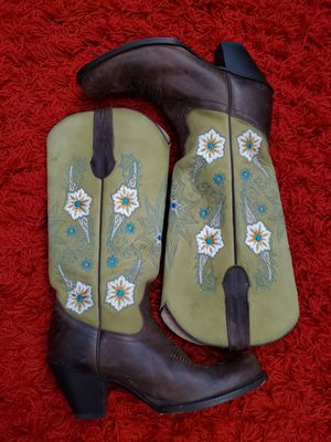 Womens boots for Sale in Tempe, AZ