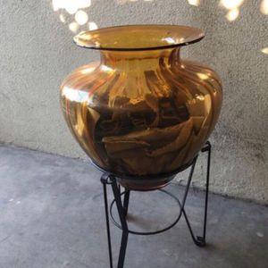 Vase for Sale in Huntington Beach, CA