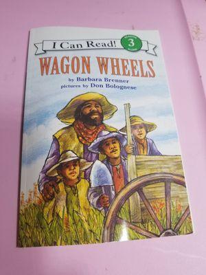 Kids book for Sale in Scottsdale, AZ