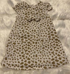 Gymboree Dress Size 12-18 Months for Sale in Portland, OR