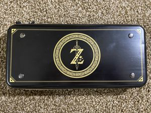 Nintendo Switch Hard Zelda Case for Sale in Bremerton, WA