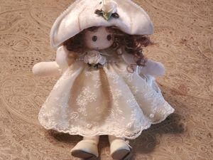 Antique Dolls for Sale in Baldwin Park, CA