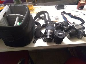 Camera's for Sale in Eugene, OR