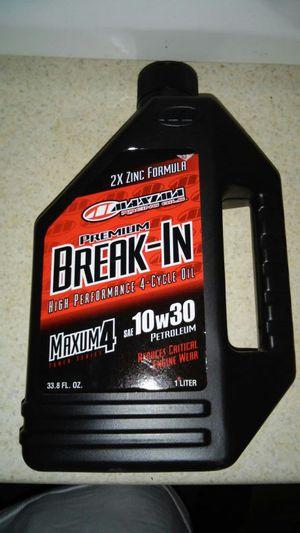 Oil for Sale in Bridgeport, CT