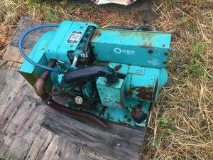Onan generator for Sale in Entiat, WA