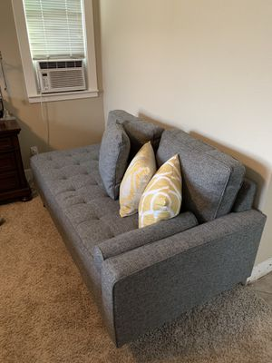 Ashley sofa for Sale in Stockton, CA