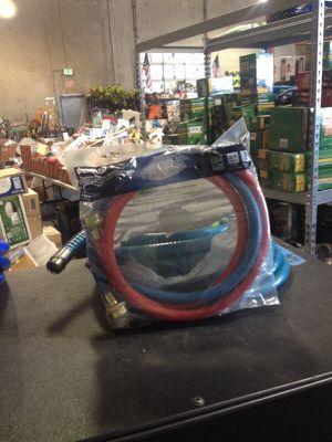Peerless Machine fill hose for Sale in Phoenix, AZ