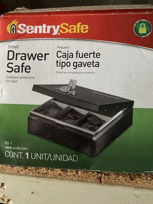 Safe for Sale in Miami, FL