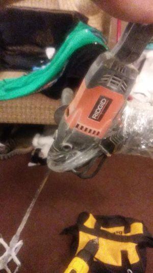 Rigid hammer drill for Sale in FL, US