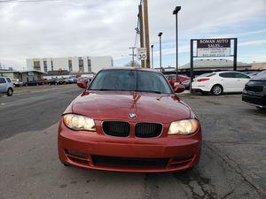 BMW 128i for Sale in Salt Lake City, UT