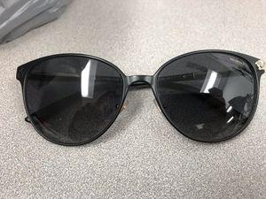 Versace sunglasses for Sale in Walnut, CA