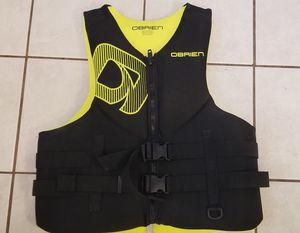 O'Brien Life Jacket - 2XL for Sale in Colorado Springs, CO