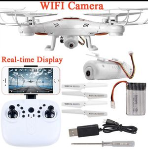 Drone camera WiFi with remote control for Sale in Anaheim, CA