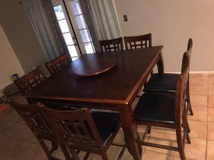 Dining table for Sale in Avondale, AZ