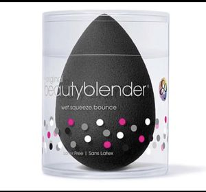 Original beauty blender for Sale in City of Industry, CA