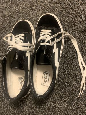 Vans for Sale in Springfield, OH