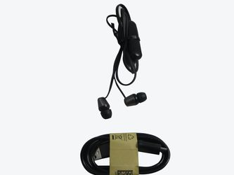 Sony WI-C310 Wireless In-Ear Headphones, Black G for Sale in Hacienda Heights,  CA