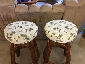 Bar stools for Sale in Macomb, MI