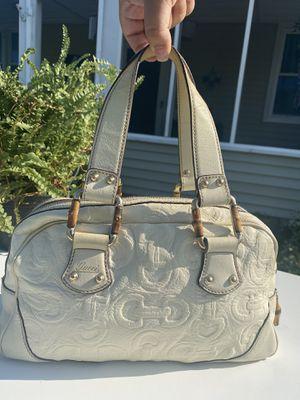 Gucci for Sale in Marlboro Township, NJ