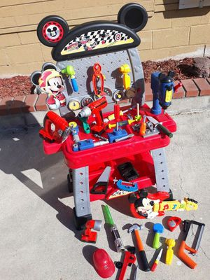Toy for Sale in El Monte, CA