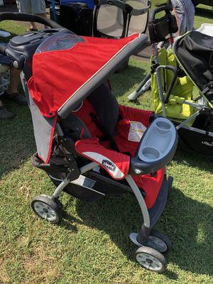 Stroller Chicco for Sale in Nashville, TN