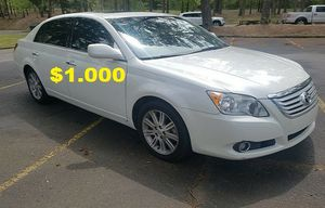 $1.OOO I'm selling 2OO8 Toyota Avalon Limited for Sale in STRATHMR MNR, KY