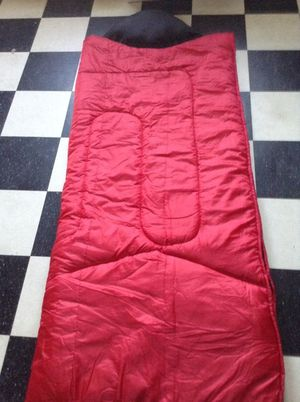 Sleeping bag for Sale in Quincy, MA