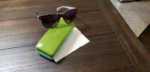 Kate Spade sunglasses for Sale in Hutto, TX