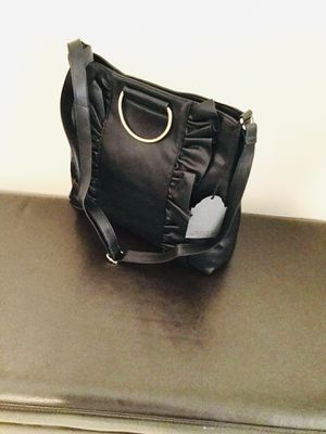 Be Younique tote with small wallet for Sale in Washington, DC