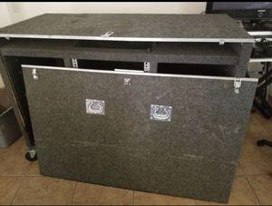 DJ Box for Sale in Las Vegas, NV