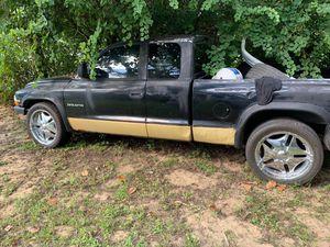 Dodge Dakota 2000 for Sale in Haines City, FL