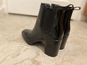Black boots for Sale in Orlando, FL
