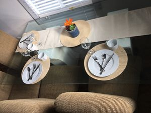 Five piece Dining Set for Sale in San Lorenzo, CA