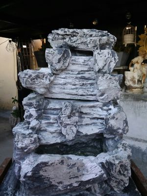 22 inch Fountain for Sale in Los Angeles, CA
