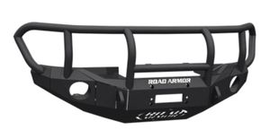 TOYOTA Front Winch Bumper FJ CRUISER 06-16 for Sale in San Diego, CA
