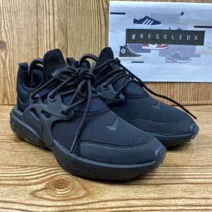 Nike React Presto for Sale in Meriden, CT