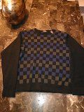 Brandini M sweater for Sale in Scottsdale, AZ