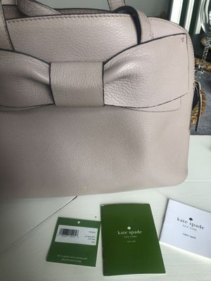 Kate Spade handbag for Sale in Indian Trail, NC